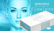 Jeunesse Instantly Ageless 10 for the price of 8 Sachets. New Packaging. Official .