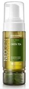 NEOGEN DERMALOGY REAL FRESH FOAM (Green tea) by Neogen