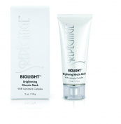 Repechage Biolight Brightening Miracle Mask