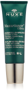 Nuxe Nuxuriance Ultra Re-Plumping Roll-on Mask 50ml