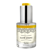 Glow Drops Vitamin C Facial Oil