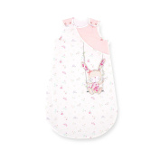 Mothercare Snoozie Sleep Bag