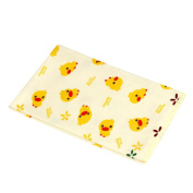 Bed Pad Home Textiles,Kingko® Baby's Dry Night Mat | Washable Absorbent Incontinence Sheets | 3 Kinds of Size