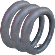 A SET OF 3 INNER TUBES FOR PHIL AND TEDS SPORTS PUSHCHAIRS