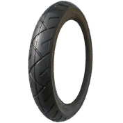 Mountain Buggy Swift Pushchair Tyre