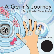 A Germ's Journey [Board book]
