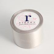 "Ribbon Connexions 36mm(1-1/2"") Silk Satin Ribbon 3.3yds"