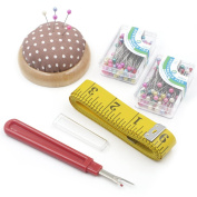 AngelaKerry Sewing Supplies Tools Kits -