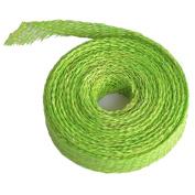 1.4 Yard Sinamy Ribbon Bias Binding for Fascinator Hat Craft Supplies B082