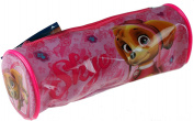 Paw Patrol Skye Girls Pencil case / Holder 20cm