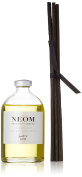 Reed Diffuser Tranquilly 100ml by NEOM