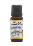 Master Blend Synergy