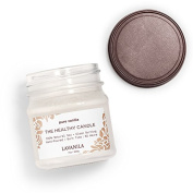 Lavanila - The Healthy Candle Pure Vanilla