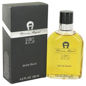 Aigner No 2 by Etienne Aigner After Shave 120ml