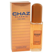CHAZ Classic by Jean Philippe Cologne Spray 70ml