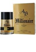 Lomani Ab Spirit Millionaire FOR MEN by Lomani - 100ml EDT Spray