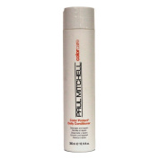 New - Paul Mitchell Colour Protect Daily Conditioner Detangles And Repairs 300ml