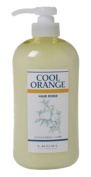Lebel Cool orange hair rinse 600ml