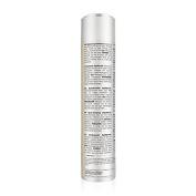 GKhair Balancing Hair Conditioner, 1000ml