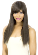 [New Born Free Full Wig] CUTIE TOO 93 Synthetic Full Wig - CTT93
