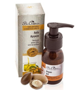 Argan oil / 50ml