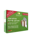 Biocyte Anti-Hair Loss Keratine Forte Serum 5 Phials by Biocyte