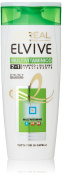 Multivitamin 2 In 1 Shampoo And Conditioner by Elvive