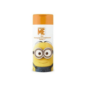 DESPICABLE ME 2 IN 1 SHAMPOO & CONDITIONER 400ml by Despicable Me