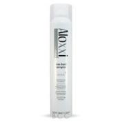 Aloxxi Firm Hold Hairspray, 9.1 Fluid Ounce by Aloxxi [Beauty]