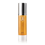 GKhair Hair Serum, 50ml