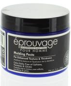 eprouvage Men's Moulding Paste 60ml w/Progressive Plant Cell Technology