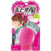 [Utena] Matomeju together hair stick (regular) 13g ~ 3 piece set
