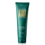 RD SILK BELLACHE TREATNENT ESSENCE 180ml
