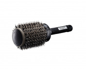 Xenia Paris Heat Activated Ceramic Professional Ionic Hair Brush
