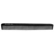 Alternative Carbon Hair Comb No.42