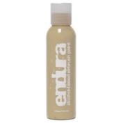 EBA Endura BONE WHITE 120ml Airbrush Makeup