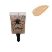 URBAN DOLLKISS Focusing Concealer Soft Smooth Face Make Up Covering