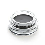 Eve Organics Black Gel Pot Liner