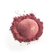 Eve Organics Mineral Blush, Sultry, 3 g