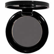 Matte EyeShadow Single- Hypoallergenic - Pressed Powder - High Pigment True Matte Finish - Use As Wet or Dry Eye shadow .180ml