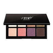 Memebox 3 PCS Pony New Shine Easy Glam 2, 13g, memeCM01-Shine2