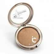 Makeup Bronzer Shadding Powder Palette Higlighter Contour Concealer Shimmer Kit