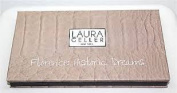 laura geller florence : historic dreams eye shadow