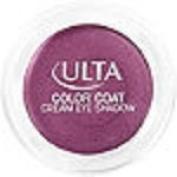 Ulta Colour Coat Cream Eyeshadow, Amethyst