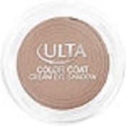 Ulta Colour Coat Cream Eyeshadow, Metallic