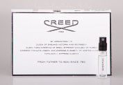 Aventus by Creed Men's Vial (sample) .150ml - 100% Authentic
