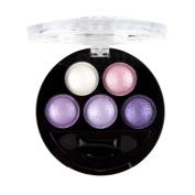 Binmer(TM) UBUB Professional Eyes Makeup Pigment Eyeshadow Eye Shadow Palette