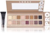 LORAC Eye Shadow Pro Palette 3, 10ml