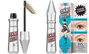 Benefit Gimme Brow Volumizing Eyebrow Gel Full Size 5ml (New 2016 Packaging)