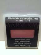 Mary Kay Mineral Cheek Colour